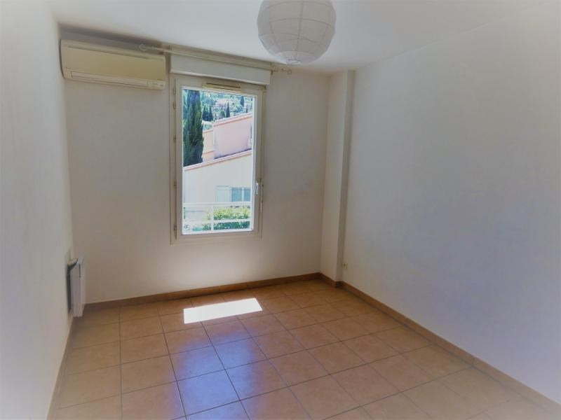 Sale apartment Le beausset 245000€ - Picture 5