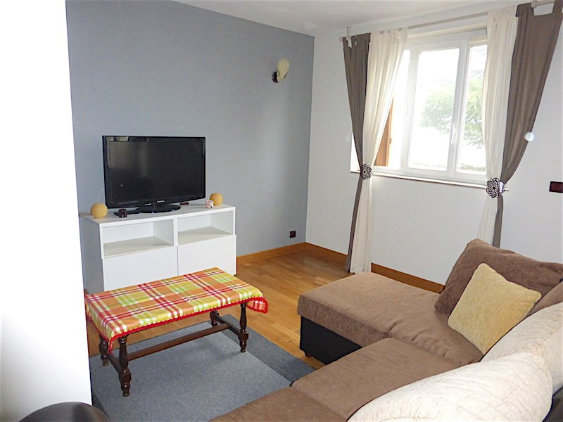 Vente appartement Massy 213000€ - Photo 3