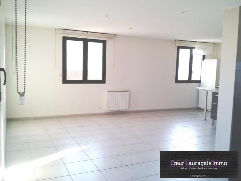 Location appartement Quint 720€ CC - Photo 4