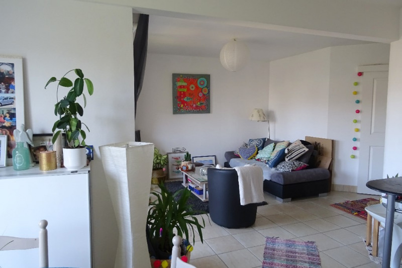 Location appartement Saint-renan 494€ CC - Photo 4