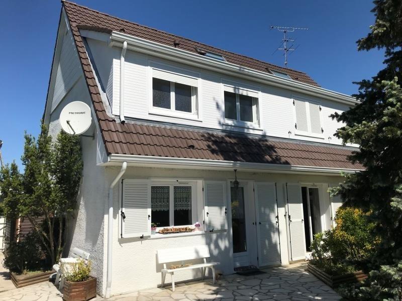 Vente maison / villa Le perray en yvelines 434700€ - Photo 1