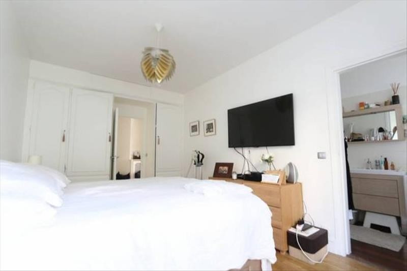 Location appartement Neuilly sur seine 3 300€ CC - Photo 8