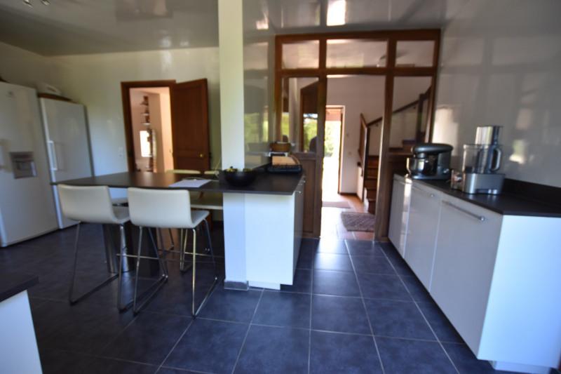 Deluxe sale house / villa Noisy le roi 1190000€ - Picture 9