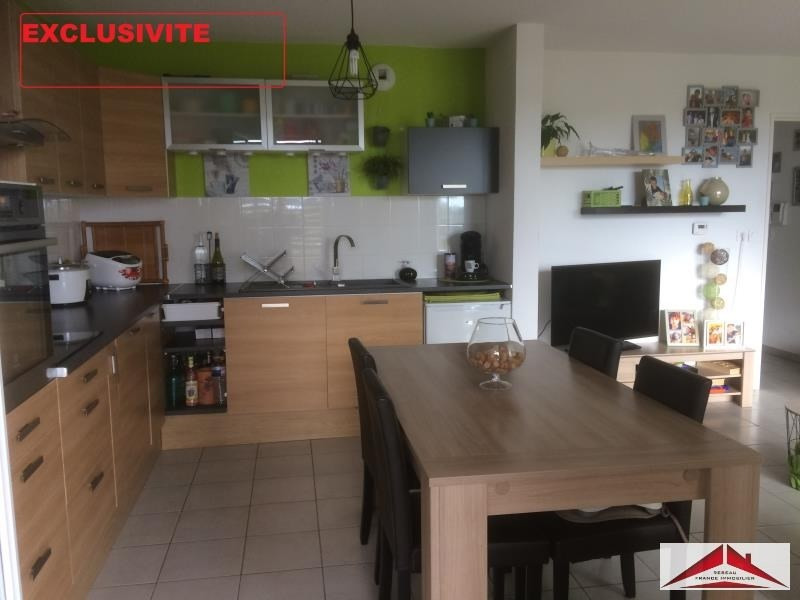 Vente appartement Grabels 199000€ - Photo 4
