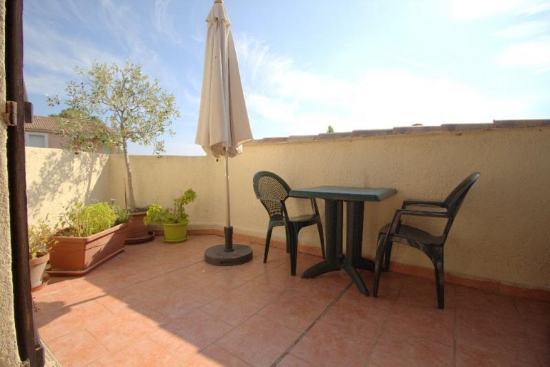 Sale apartment Villeneuve loubet 159900€ - Picture 2