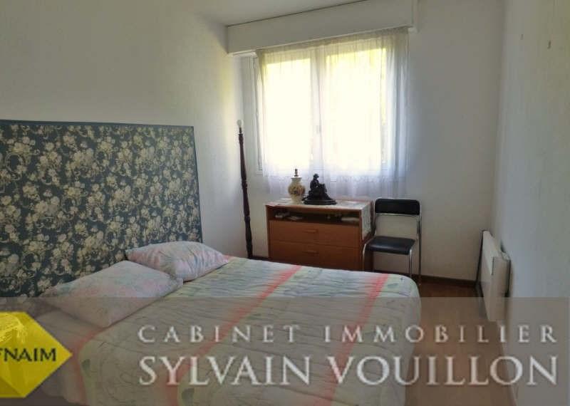 Verkoop  appartement Villers-sur-mer 79000€ - Foto 4