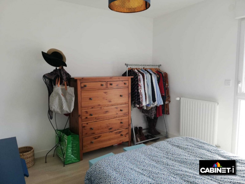 Location appartement Orvault 546€ CC - Photo 7