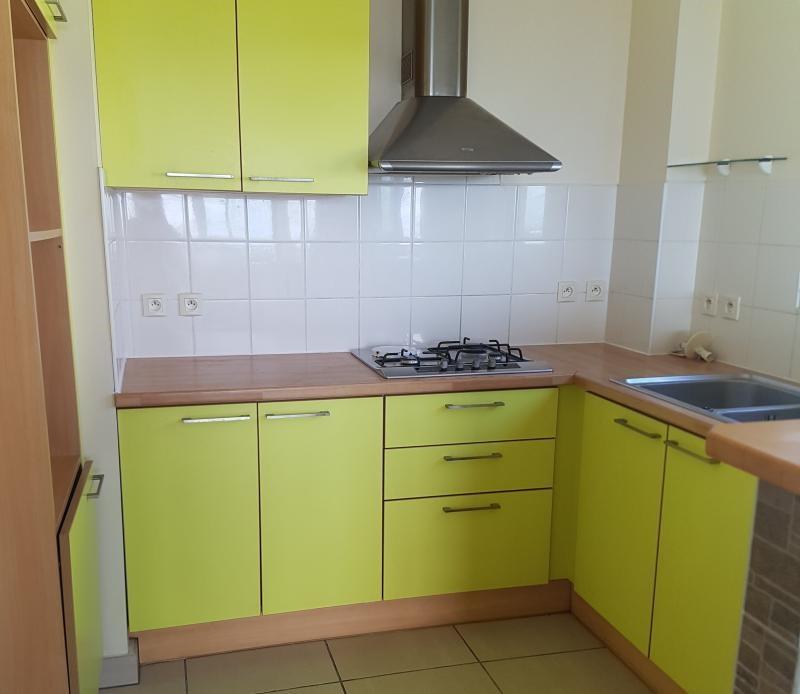 Sale apartment La possession 211000€ - Picture 2