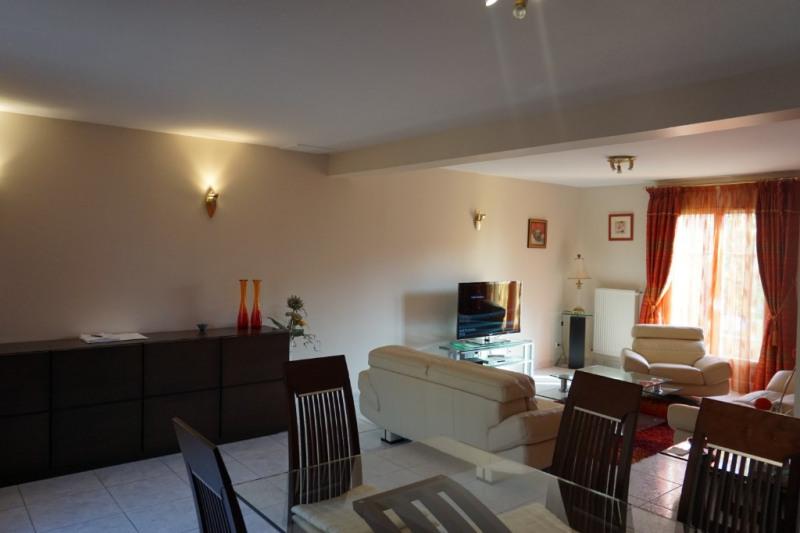 Vente de prestige maison / villa Argenteuil 520000€ - Photo 6