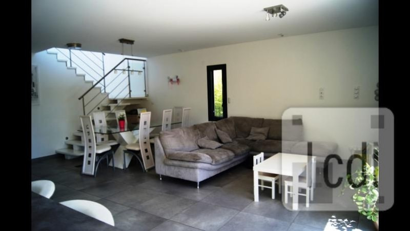 Vente maison / villa Montélimar 398000€ - Photo 5