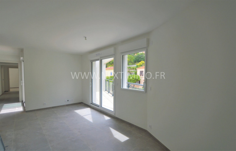 Vente de prestige appartement Roquebrune-cap-martin 690 000€ - Photo 4