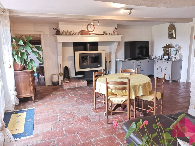 Sale house / villa Caraman 447 000€ - Picture 3