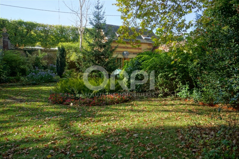 Sale house / villa Les andelys 399 000€ - Picture 10