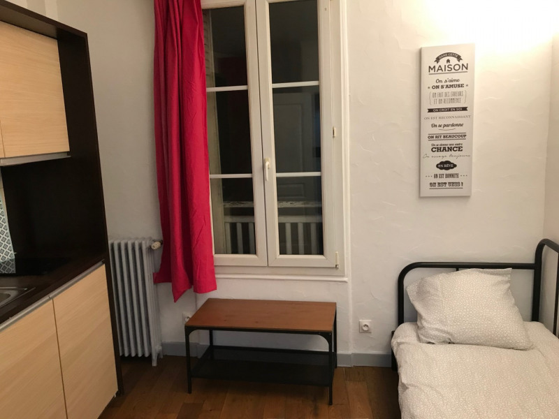 Location appartement Colombes 560€ CC - Photo 2