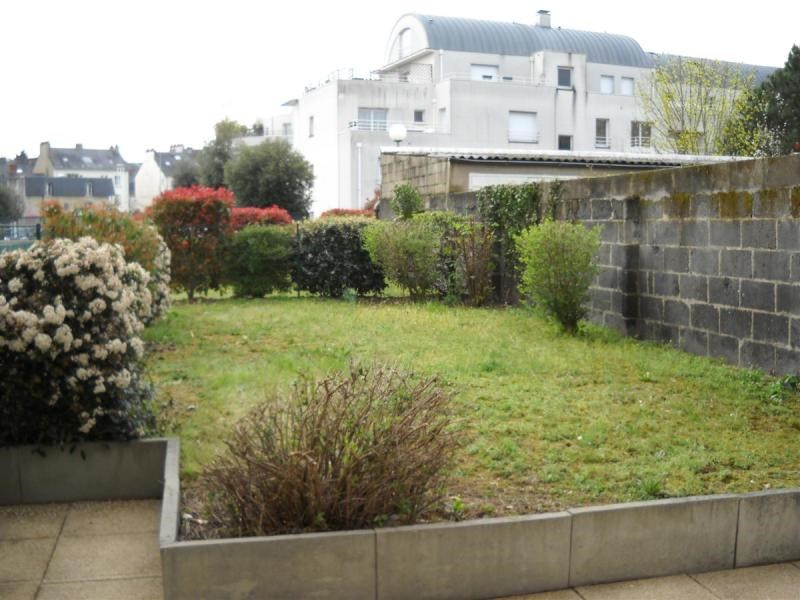 Location appartement Nantes 830€ CC - Photo 4