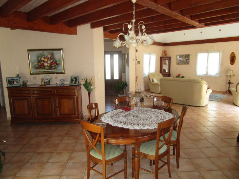 Vente maison / villa Adast 362 250€ - Photo 20