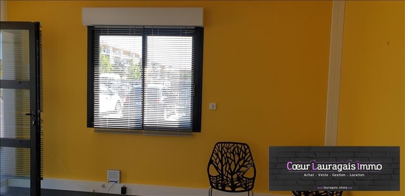 Rental office Quint 515€ HT/HC - Picture 3