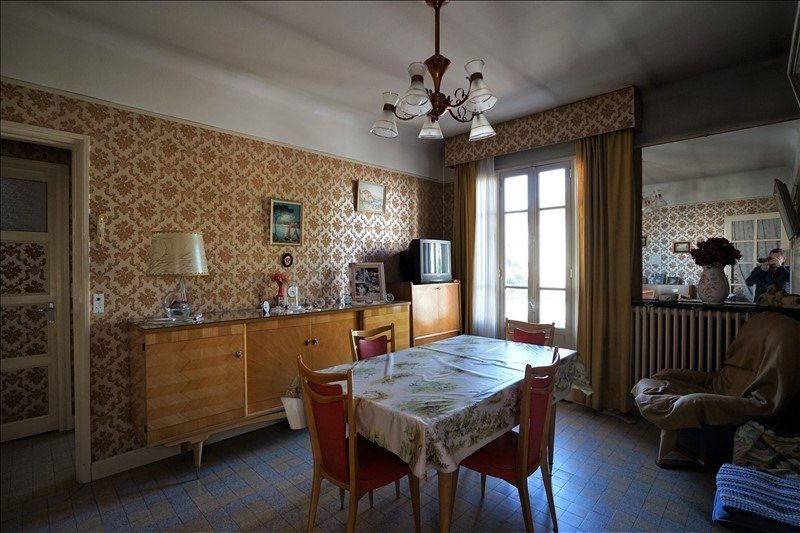 Sale house / villa Colombes 410 000€ - Picture 3