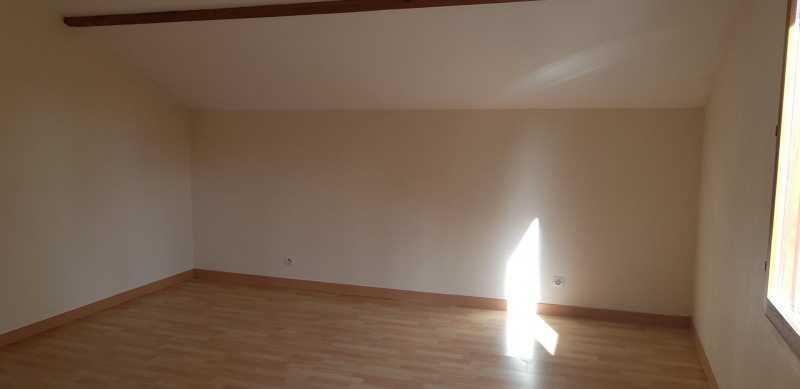 Location maison / villa Villenave-d'ornon 1 215€ CC - Photo 18