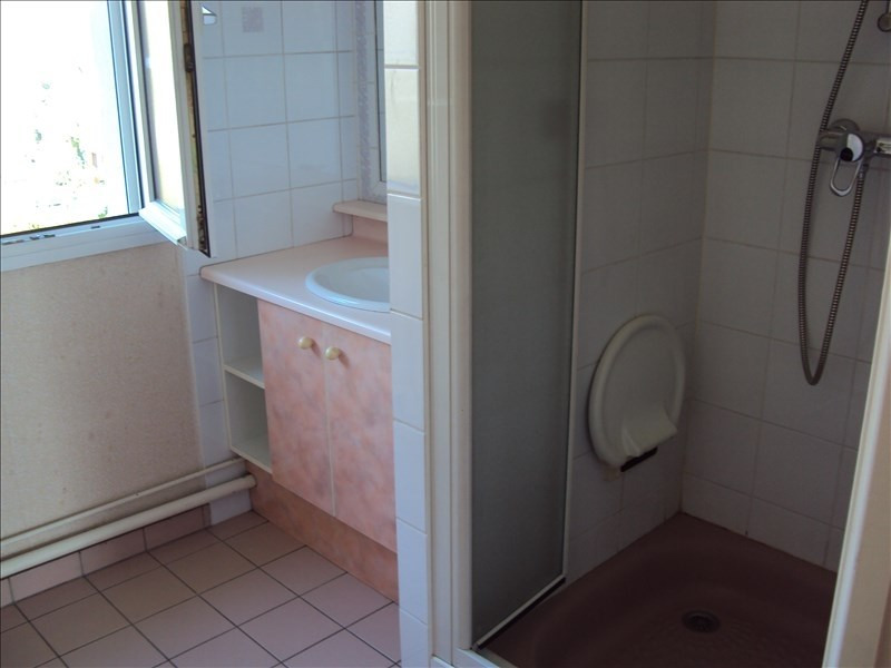 Vente appartement Mulhouse 130 000€ - Photo 5