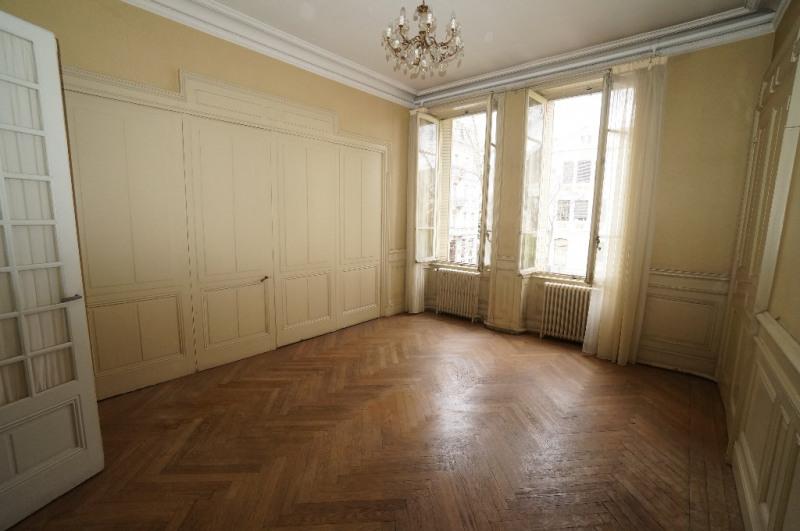 Vente appartement Vienne 282000€ - Photo 1