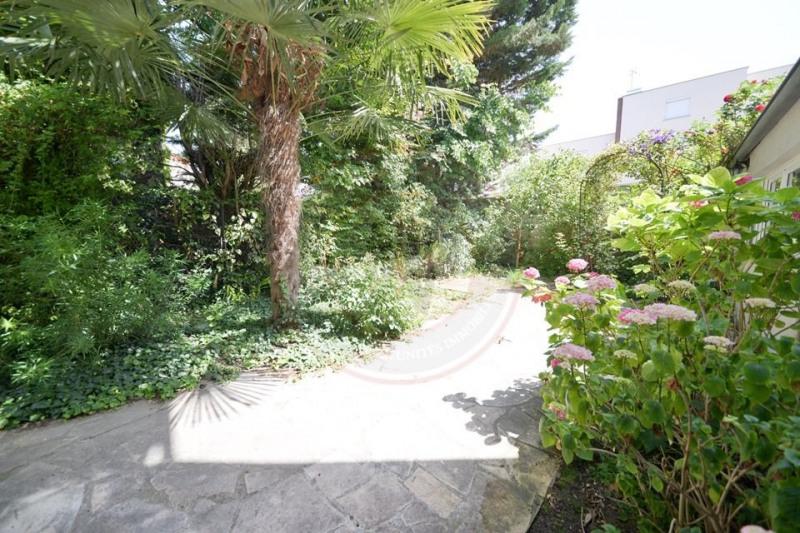 Vente maison / villa Le perreux-sur-marne 620000€ - Photo 2