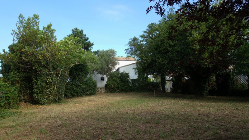 Deluxe sale house / villa L houmeau 588000€ - Picture 2