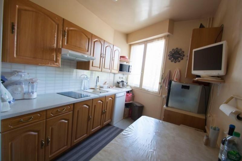 Vente appartement Bois colombes 385000€ - Photo 3