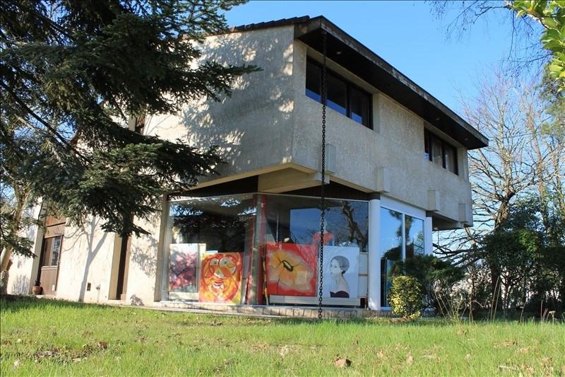Sale house / villa Langon 212300€ - Picture 1