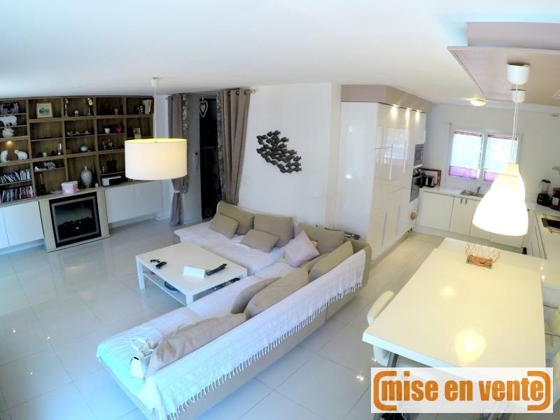 Revenda casa Champigny sur marne 440000€ - Fotografia 2