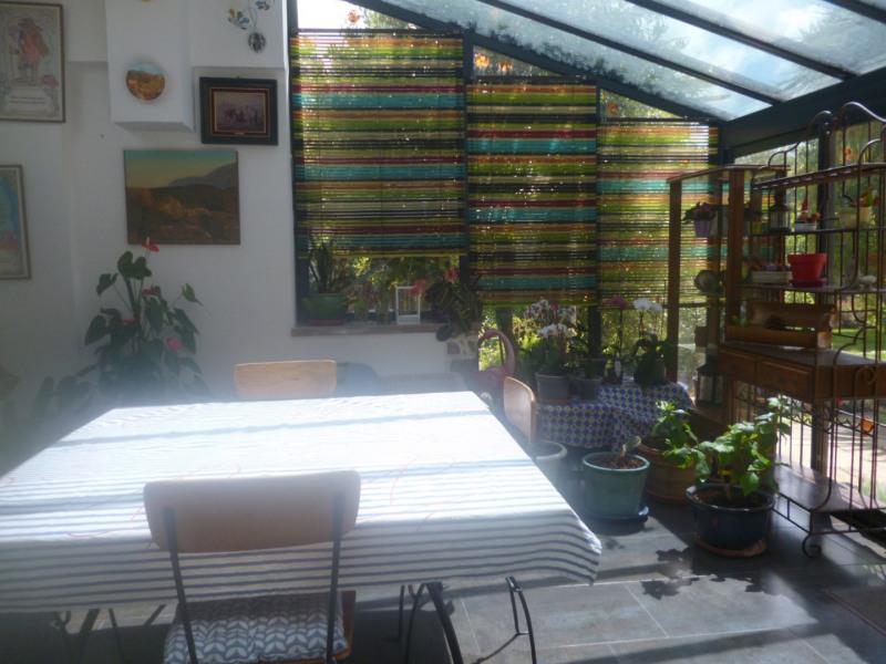 Deluxe sale house / villa Belz 593600€ - Picture 13