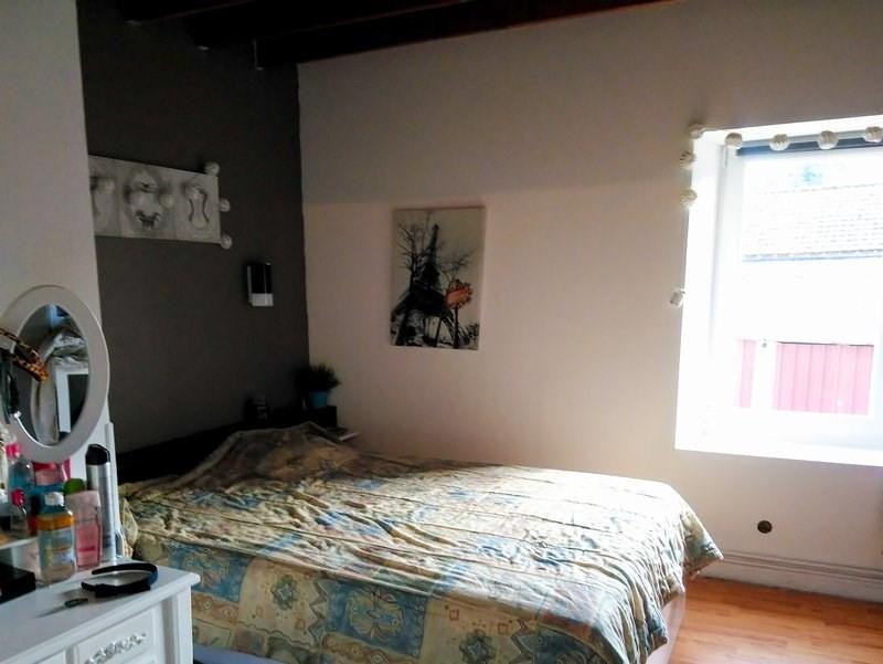 Sale house / villa St patrice de claids 197500€ - Picture 5