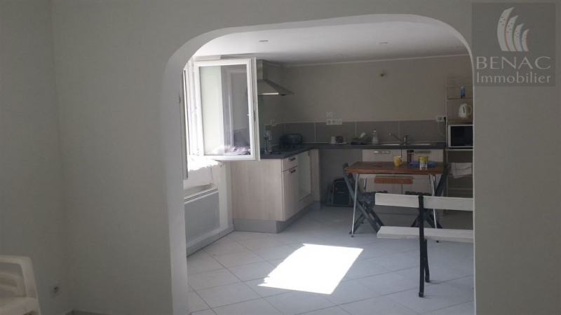 Location maison / villa Realmont 655€ CC - Photo 3