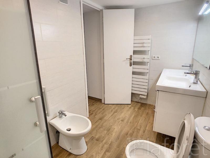 Produit d'investissement maison / villa Beausoleil 895000€ - Photo 7