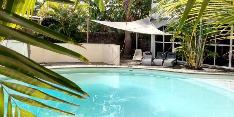 Venta de prestigio  casa L etang sale 750000€ - Fotografía 1