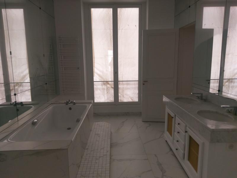 Location appartement Paris 7ème 11100€ CC - Photo 7