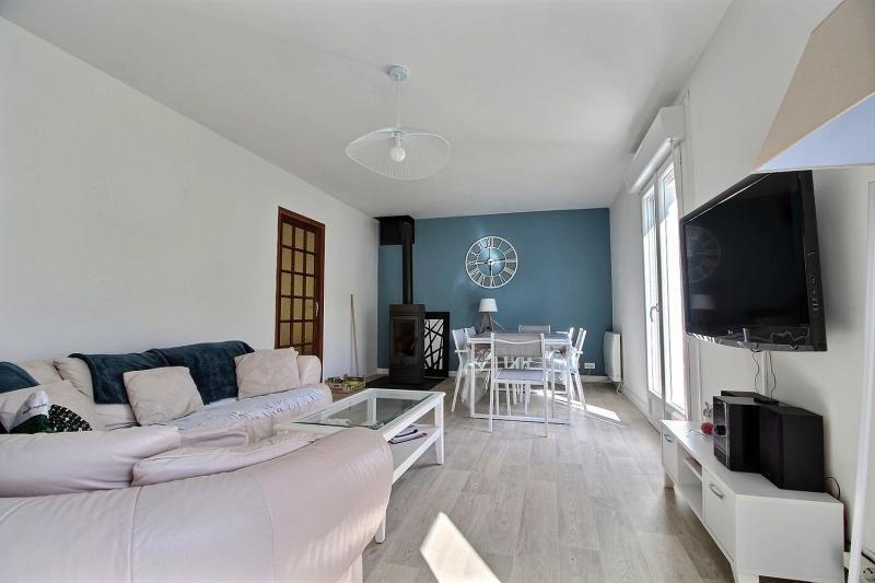Sale house / villa Plouay 169350€ - Picture 2