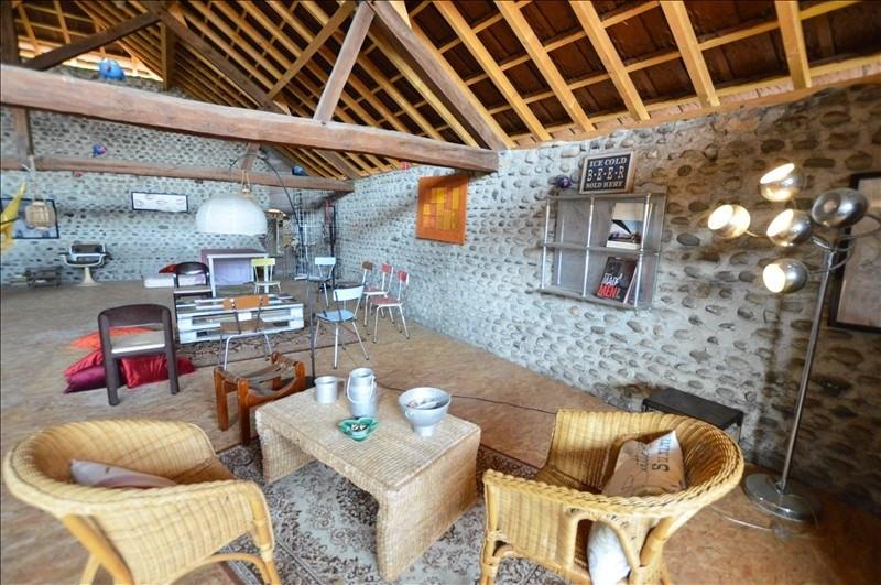 Vente maison / villa Pau 217000€ - Photo 4