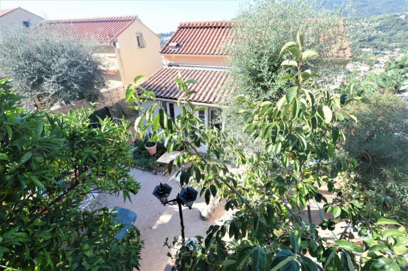 Vente de prestige appartement Menton 640000€ - Photo 5