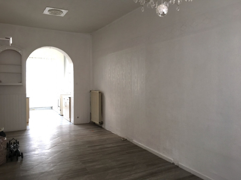 Sale house / villa Lille 183 000€ - Picture 3