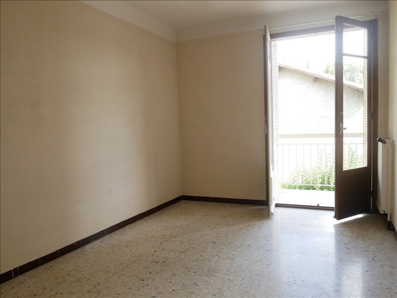 Vente appartement Aix en provence 315 000€ - Photo 5