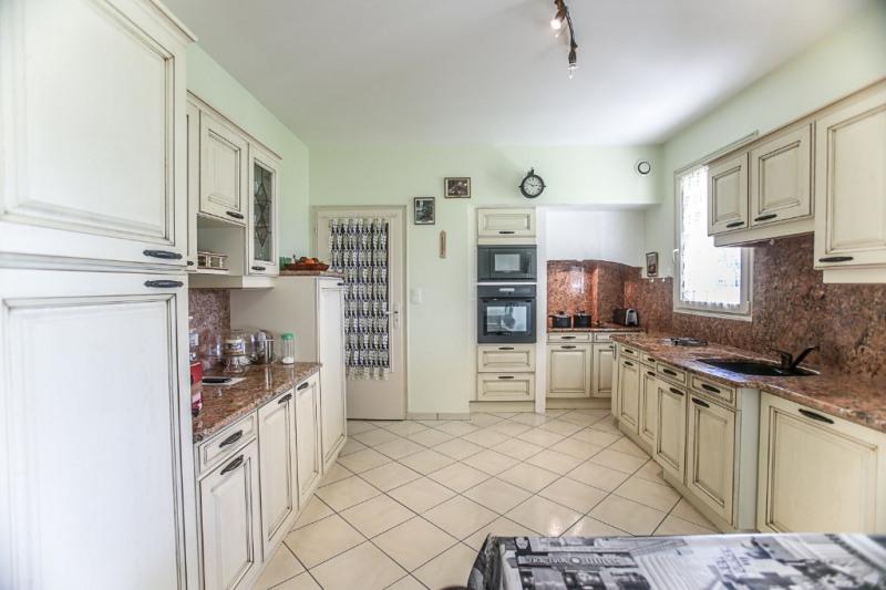 Vente maison / villa Aire sur l adour 275000€ - Photo 5
