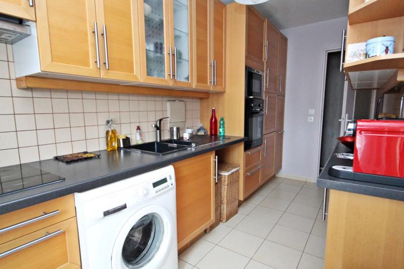 Vente appartement Noisy le grand 199000€ - Photo 3