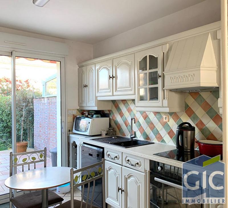 Vente maison / villa Caen 259000€ - Photo 2