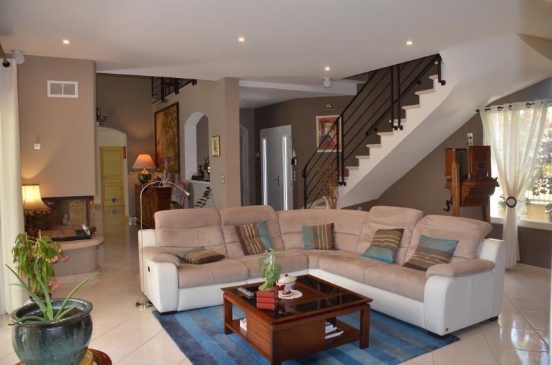 Vente de prestige maison / villa Le grau du roi 1145000€ - Photo 6