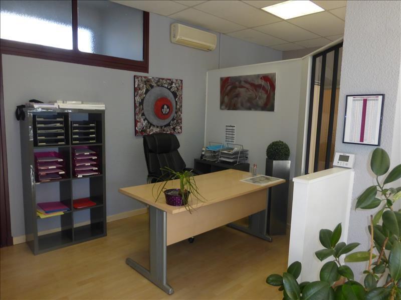 Rental office Pau 812€ CC - Picture 5