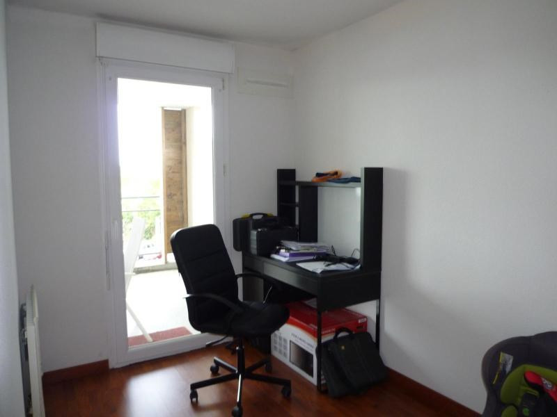 Vente appartement Vichy 86000€ - Photo 7