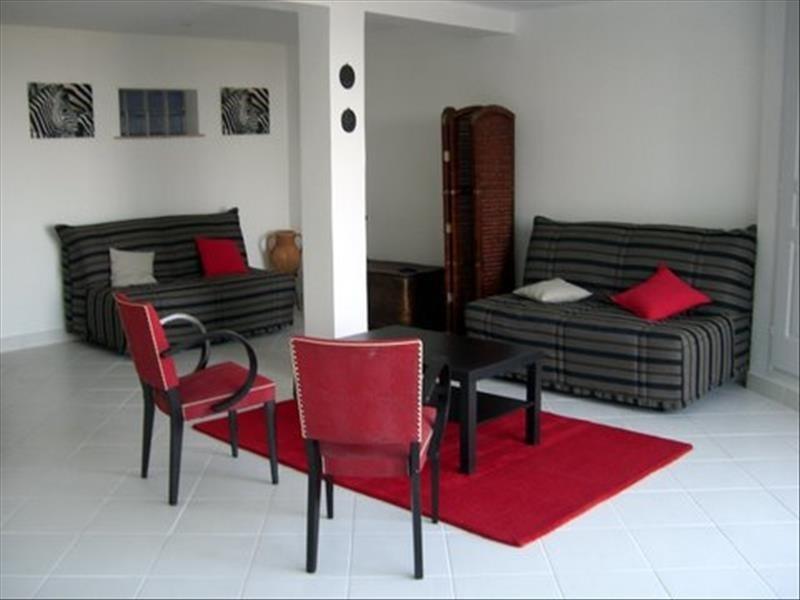 Deluxe sale house / villa Sainte maxime 2392000€ - Picture 10