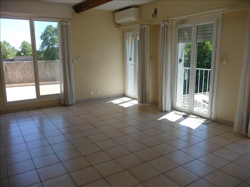 Alquiler  apartamento Lunel 700€ CC - Fotografía 3