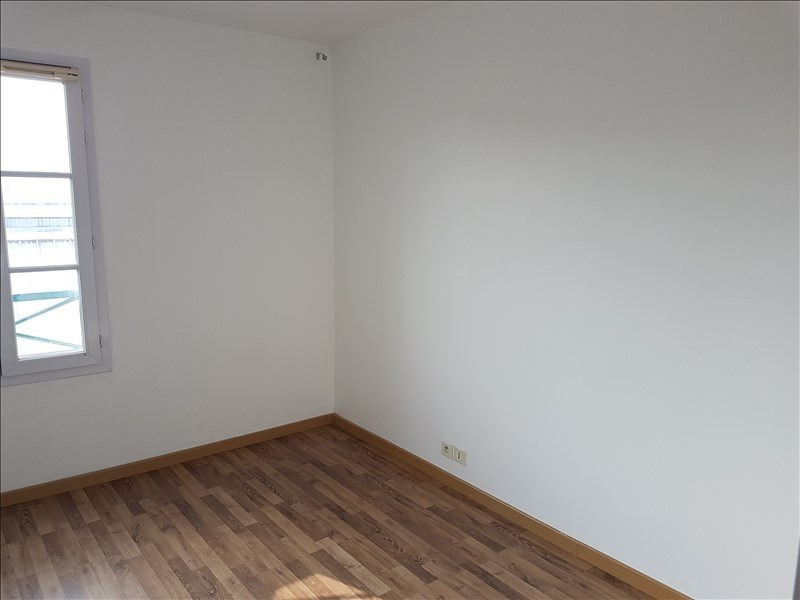 Vente appartement Colombes 399000€ - Photo 8